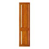 衣柜门系列 -衣柜门1