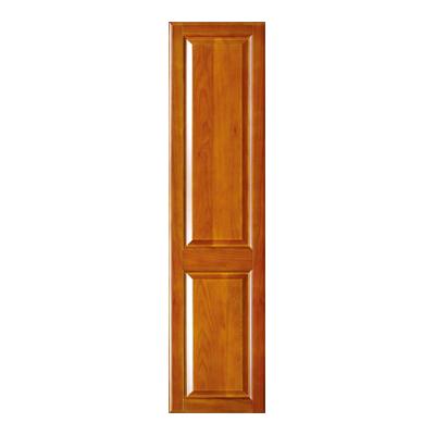 衣柜门系列-衣柜门1