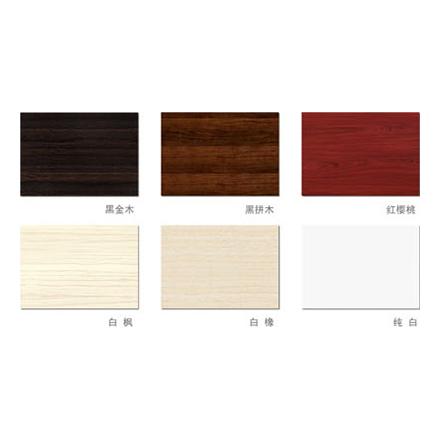 配件-模压/玻璃系列可选颜色2
