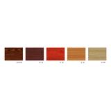 配件 -深拉伸系列可选颜色