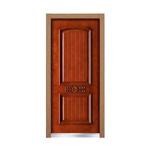 门背面-01-