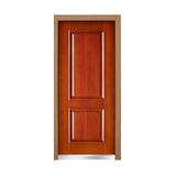 门背面-02