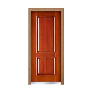 门背面-02-