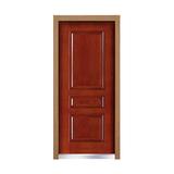 门背面-05