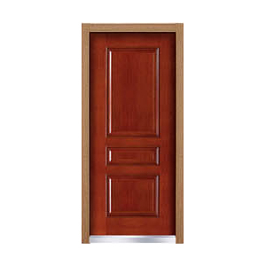门背面-05-