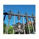 护栏-7006-