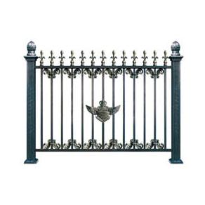 护栏-7009-