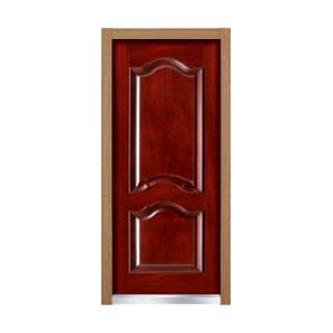 门背面-03-