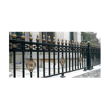 护栏-7003-