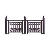 护栏-7008