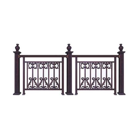 护栏-7008-