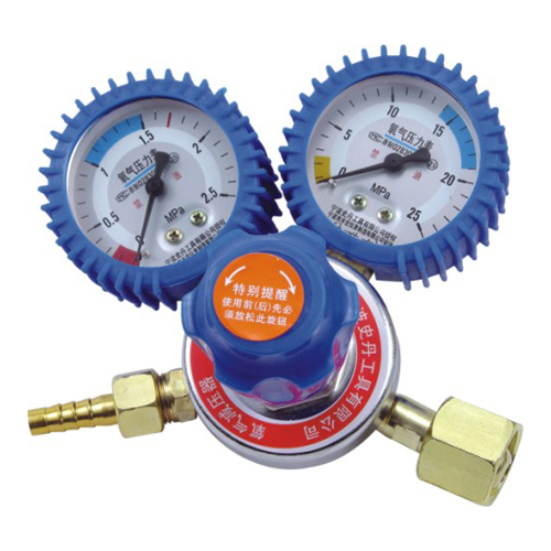 焊接安全防护系列-