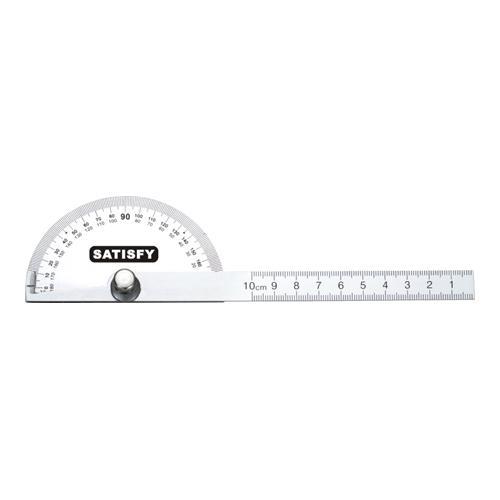测量系列-