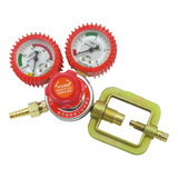 焊接安全防护系列