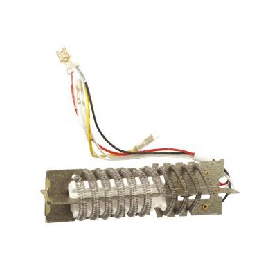 电子工具系列-