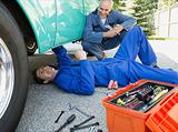 汽保工具都分为哪些类别?