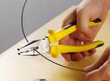 手动工具安全使用常识