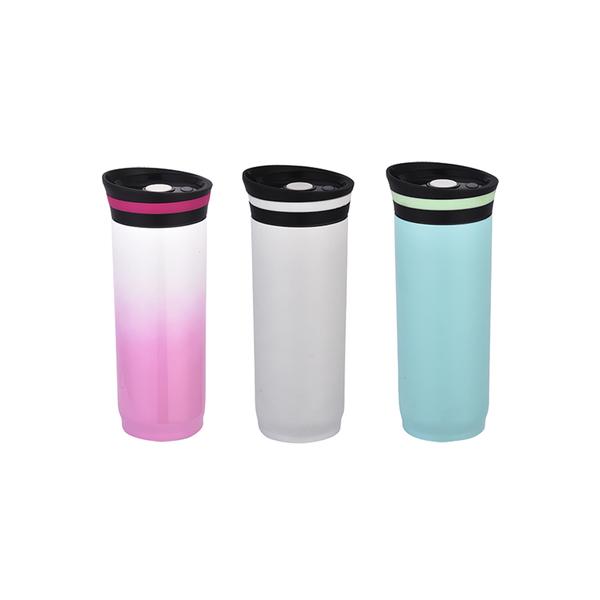Car cup HV130