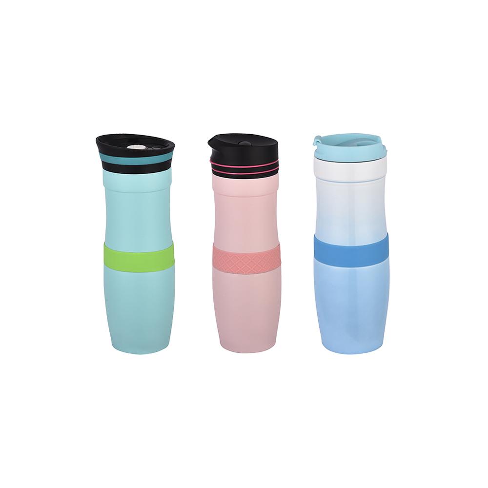 Car cup HV140