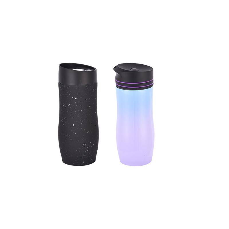 Car cup HV112