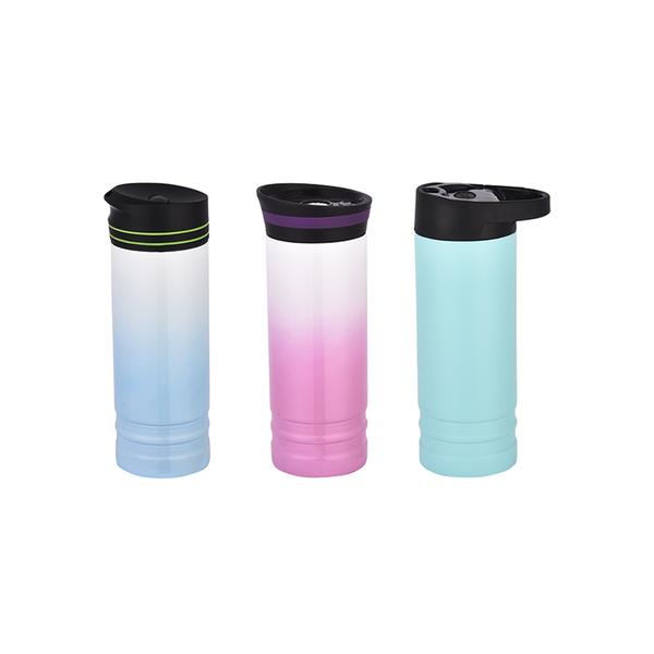 Car cup HV230