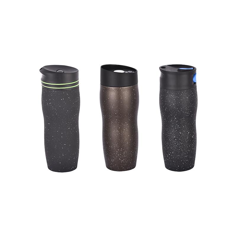 Car cup HV056