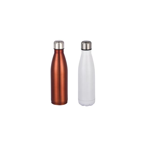 Sports bottle LV201