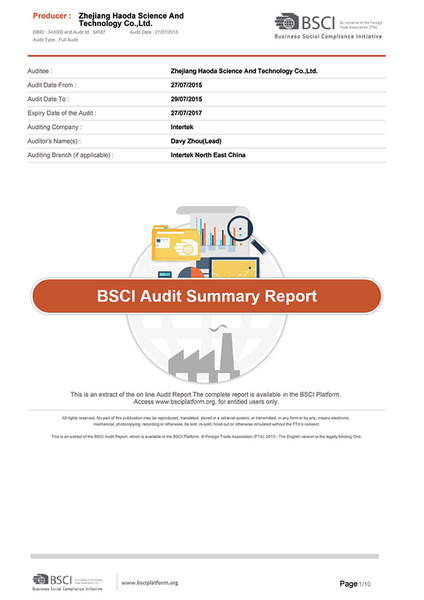 bsci-business-social-compliance-initiative.jpg