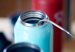 不锈钢保温杯304与201材料有什么区别