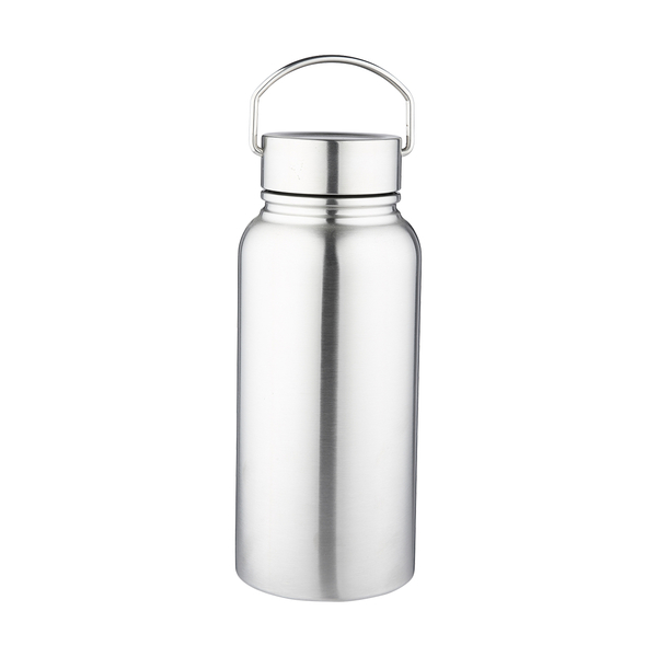Vacuum Bottle / Sports V113-1
