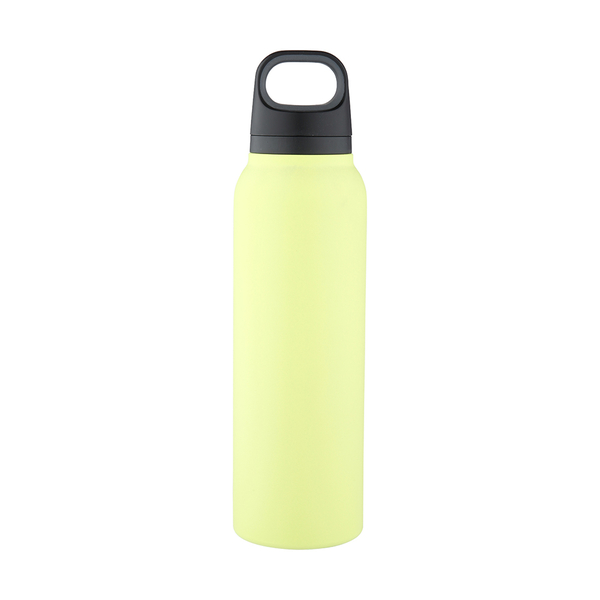 Vacuum Bottle / Sports V104