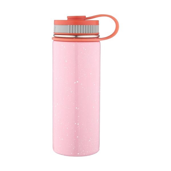 真空瓶/经典 V119