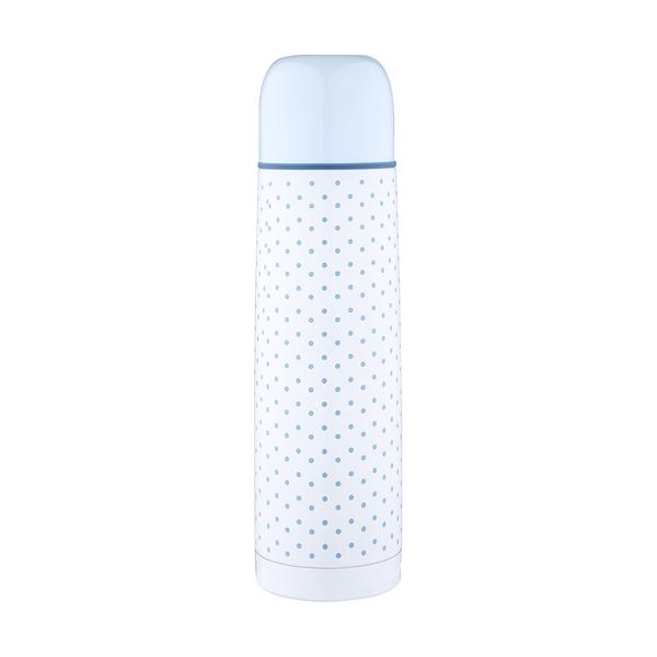 Vacuum Bottle / Child V101