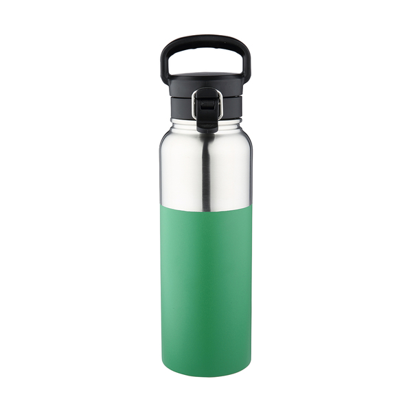 Vacuum Bottle / Sports V113-3