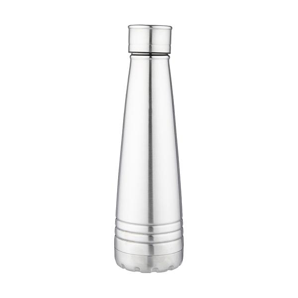 Vacuum Bottle / Classic V137