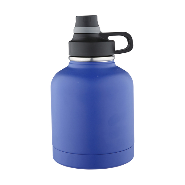 Vacuum Bottle / Sports V125