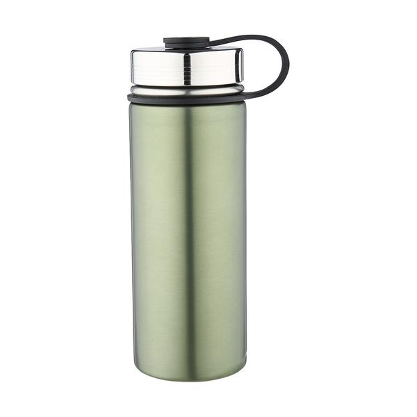 Vacuum Bottle / Classic V119