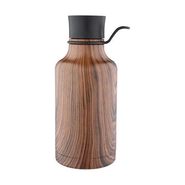 真空瓶/经典 V120