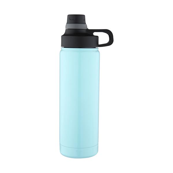 Vacuum Bottle / Sports V139