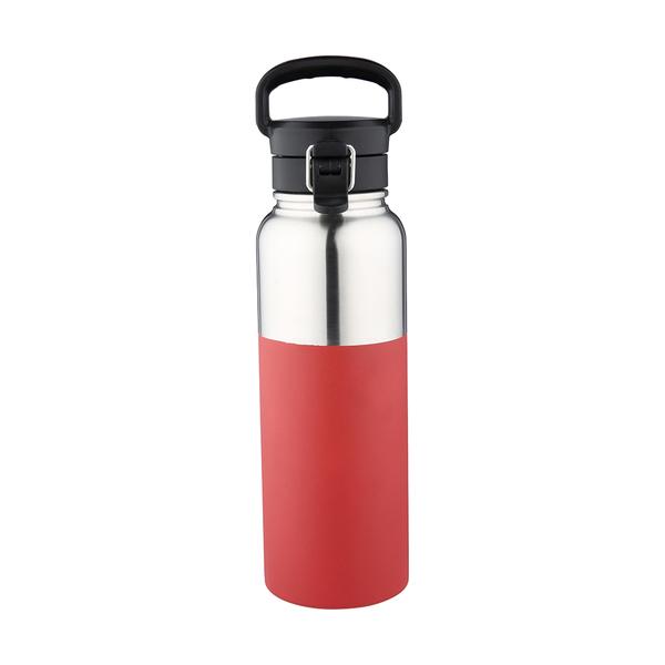 Vacuum Bottle / Sports V113-3
