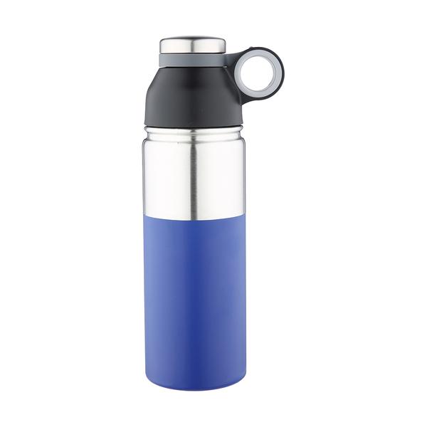 Vacuum Bottle / Sports V113-2