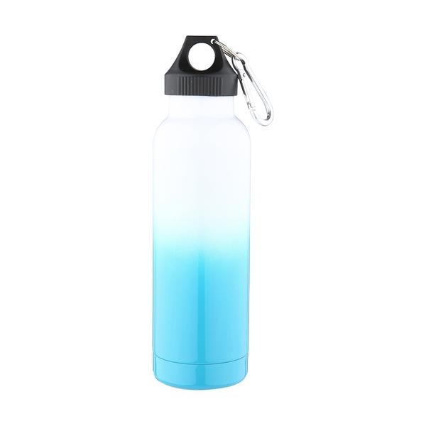 Vacuum Bottle / Sports V138