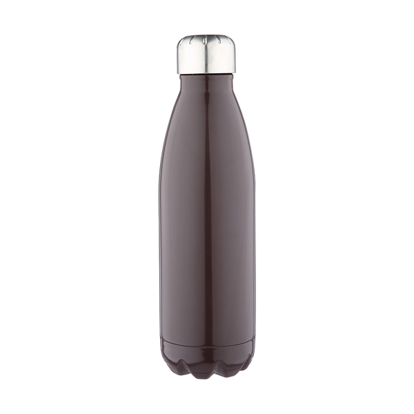 Vacuum Bottle / Classic V131