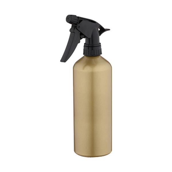 Aluminum Bottle / Sports A108