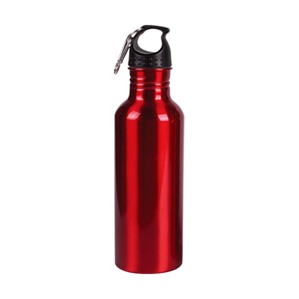 Aluminum Bottle / Sports A104