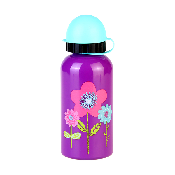 Aluminum Bottle / Sports A102