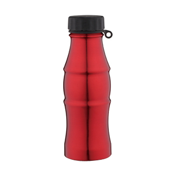 Stainless Steel Bottle / Classic S227