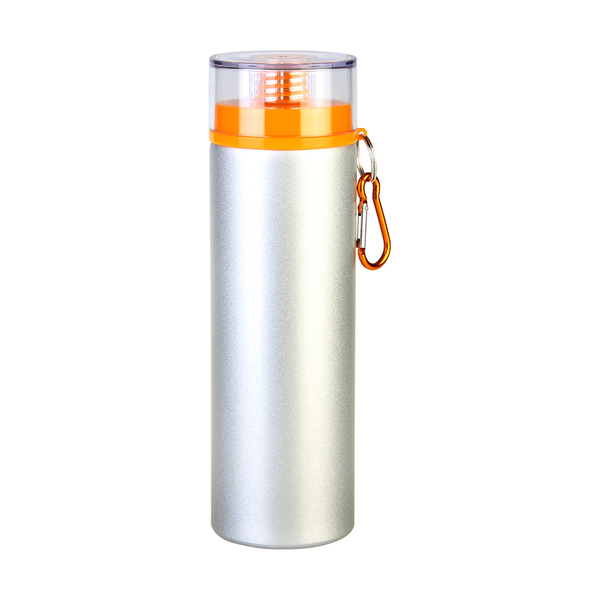 Aluminum Bottle / Sports A115