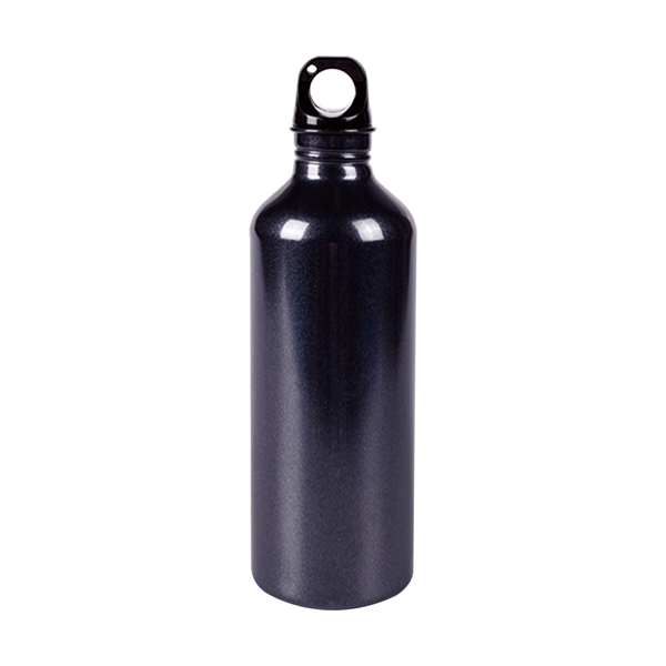 Aluminum Bottle / Sports A103