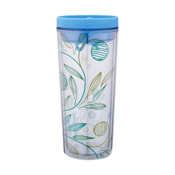 Plastic Bottle SL05A